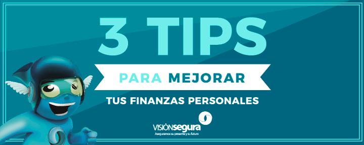 Blog-Finanzas-Curvas1