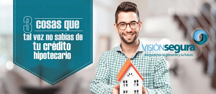 VISIONSEGURARTICULOENERO-09