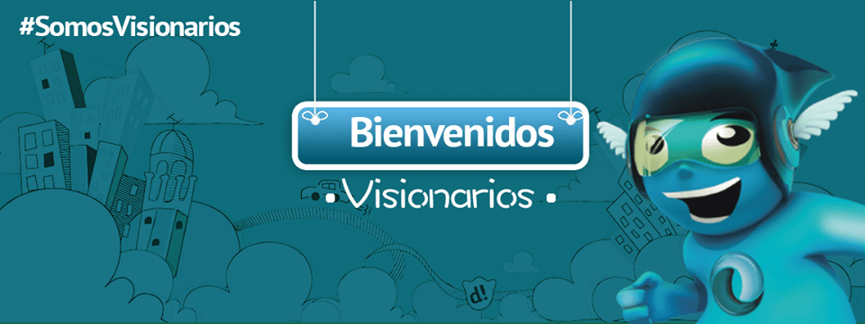 VisionSegura